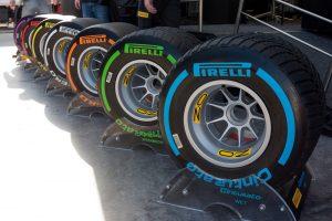 The Pirelli Problem