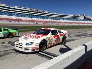 The Future of NASCAR